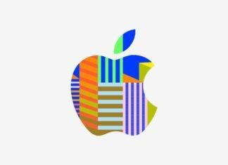 Güney Kore'nin ikinci Apple Store'u yakında Yeouido'da açılıyor