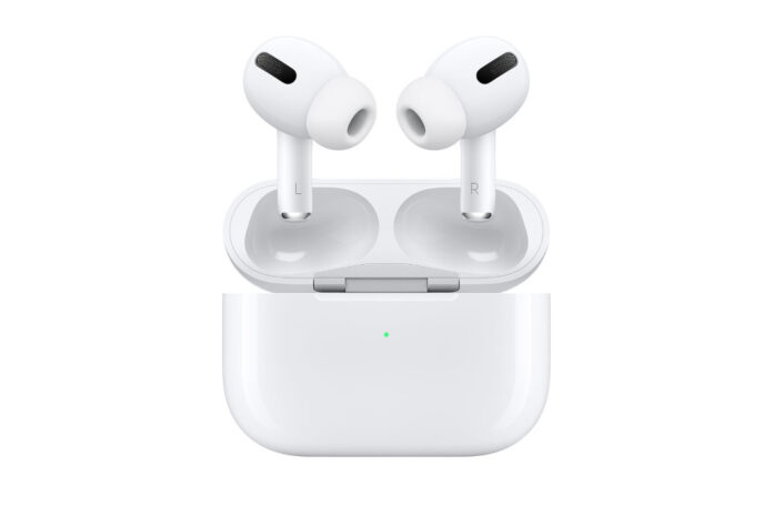 Apple, AirPods Pro için değişim programı başlattı