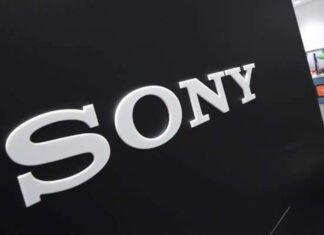 Apple TV uygulaması Sony TV'de