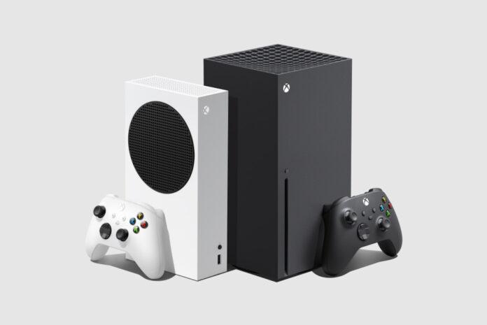 Apple TV uygulaması önümüzdeki hafta Xbox One, Series X ve Series S'ye geliyor