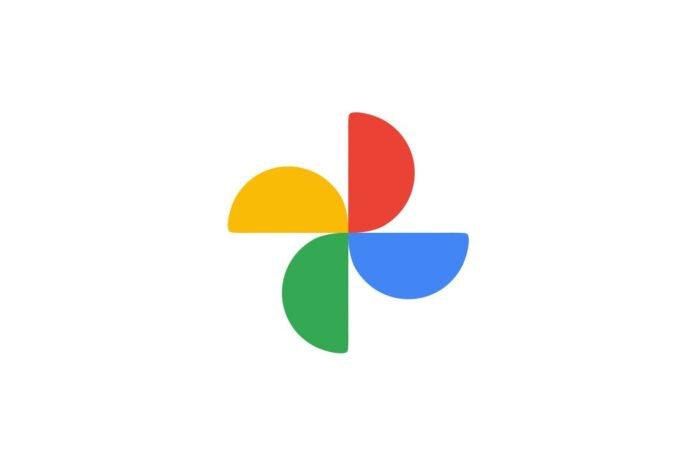 Google Fotoğraflar depolama alanıyla ilgili önemli güncelleme