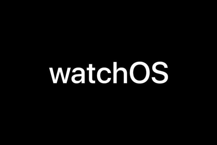 Genişletilmiş EKG desteği, kulaklık seviyesi uyarıları ve ekran sorunu düzeltmesi ile watchOS 7.1 yayınlandı