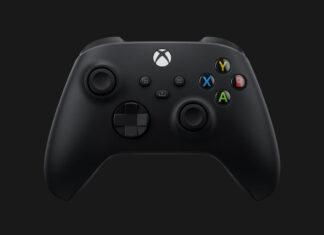 Apple, Xbox Series X oyun kumandası uyumluluğu üzerinde çalışıyor