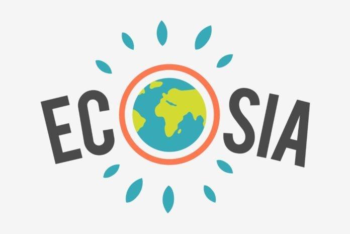 Ecosia artık iOS, iPadOS ve macOS'ta varsayılan bir arama motoru seçeneği