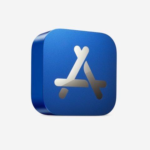 App Store 2020'nin En İyisi ödülü