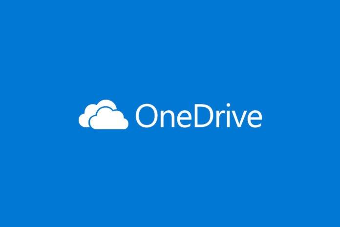 Microsoft, OneDrive dosya boyutu yükleme sınırını 250 GB'a çıkarıyor
